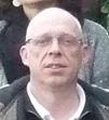 Hervé PATURAL