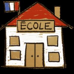 """Résultat de recherche d'images pour """"ecole"""""""