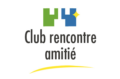 Rencontre amities seniors