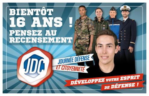 dsn-jdc-recensement_a_la_une