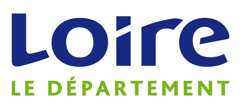 logo_departement_2015_quadri